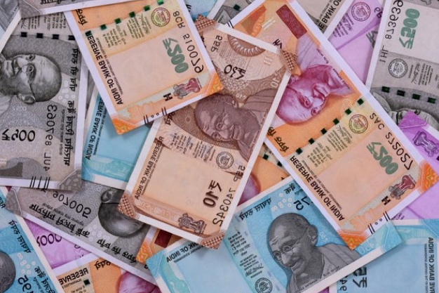 What is the Significance of Images on Indian Currency? -