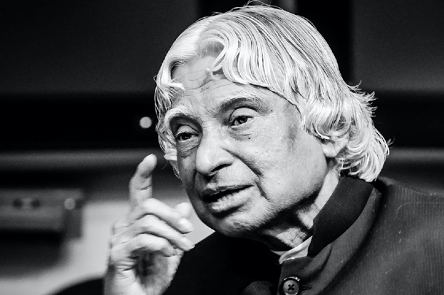 13 Lesser-Known Interesting facts about Dr APJ Abdul Kalam.
