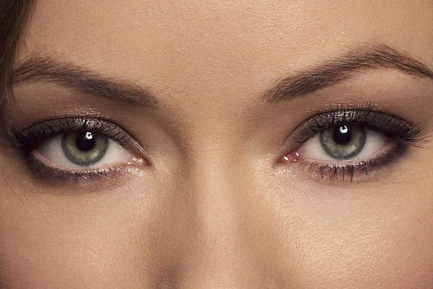 Why do we have two eyes for vision?
