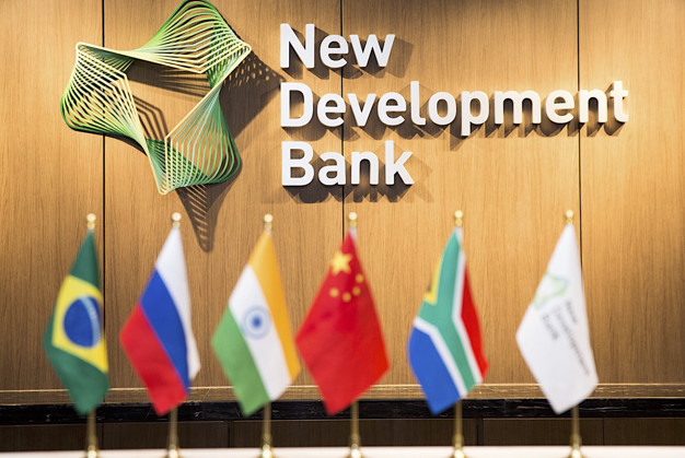 New Development Bank or BRICS Development Bank What is it & Why in News?