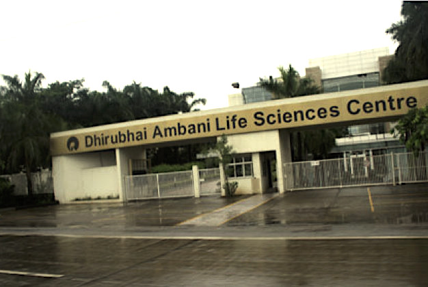 Reliance develops new RT-PCR kit