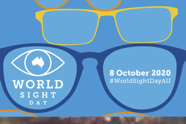 Why is World Sight Day (2020) Celebrated ?
