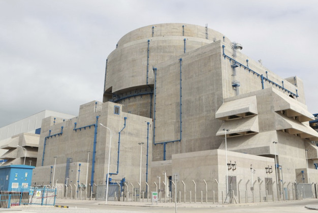 Hualong-One-is-the-Chinas-first-indigenously-developed-the-third-generation-nuclear-power-reactor