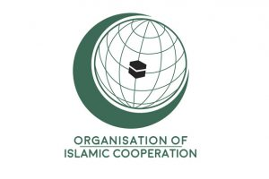 What-are-Islamic-Cooperation-countries-OIC